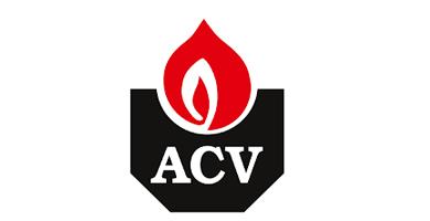Caldera ACV