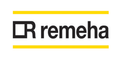 Caldera Remeha