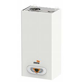 calentador cointra cpe t bajo nox