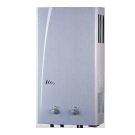 calentador neckar wn10