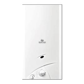calentador saunier duval opalia c11